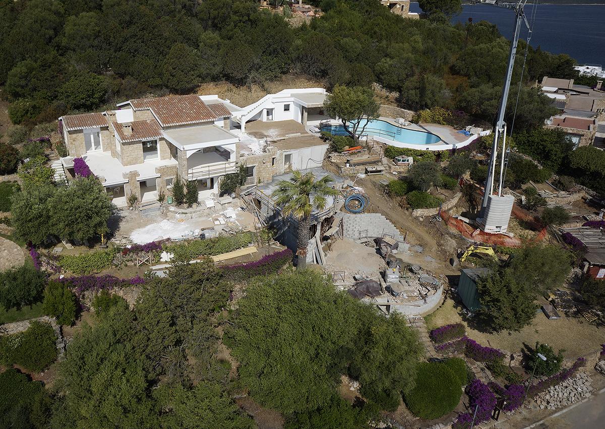 Villa Clivia 02 A
