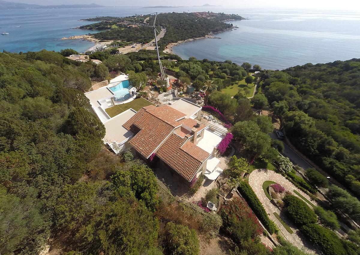 Villa Clivia 03 A
