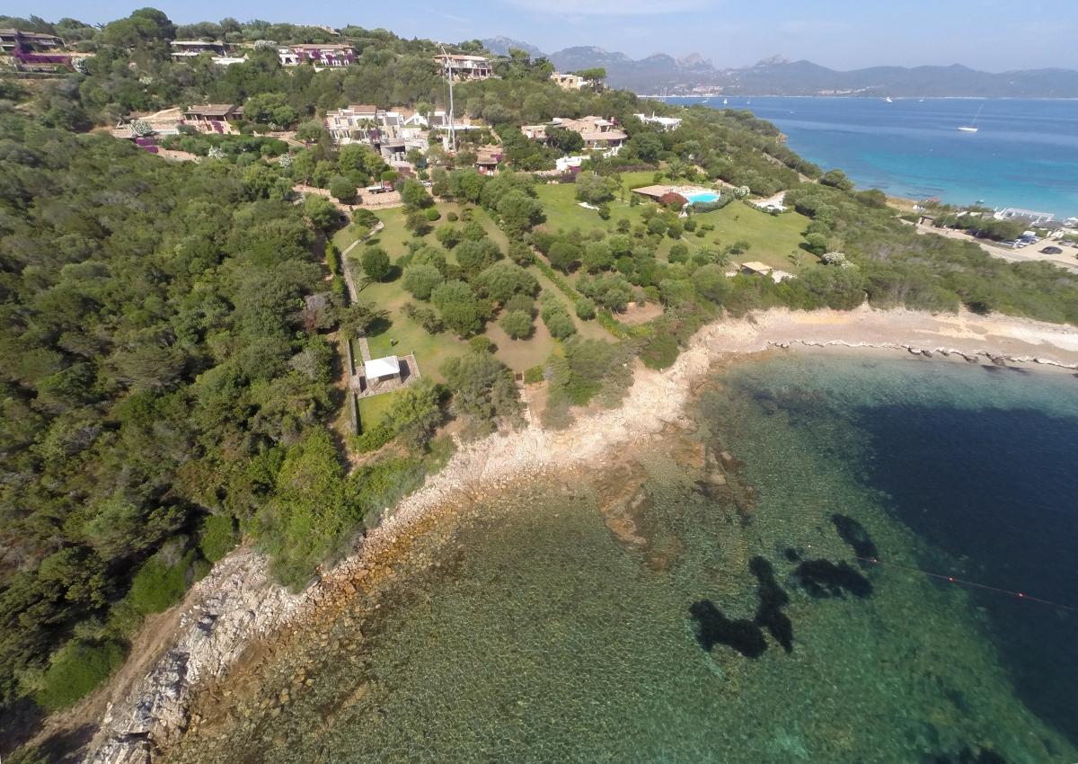 Villa Clivia 04 A