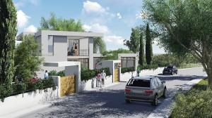 Villa6