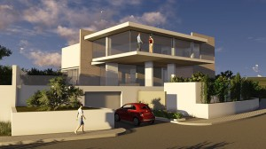 Villa8